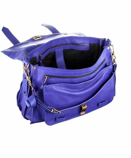 proenza-schouler-purplerain-ps1-large-leather-product-4-3478335-458196433_large_flex copy