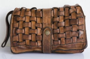 0b03d783e9af thisbugslifedotcomdetail 4376 IMG 0152campomaggiCORBIZZI-Woven-Leather -Vertical-Bag-Open-320-1detail 4982 IMG 1397dimage-1MAURI-Woven-Leather- Shoulder-Bag- ...