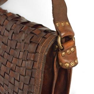 e703e87d12f1  MAURI-Woven-Leather-Shoulder-Bag-side-320 . Published January 1