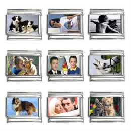 personalised-nomination-italian-photo-charm-links-9mm-9-pack--1175-p[ekm]260x260[ekm]