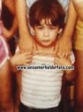 Baby-Ian-ian-somerhalder-31723777-186-250