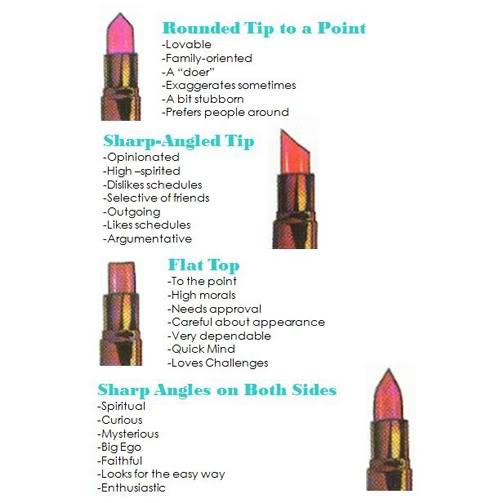 lipstickshape2