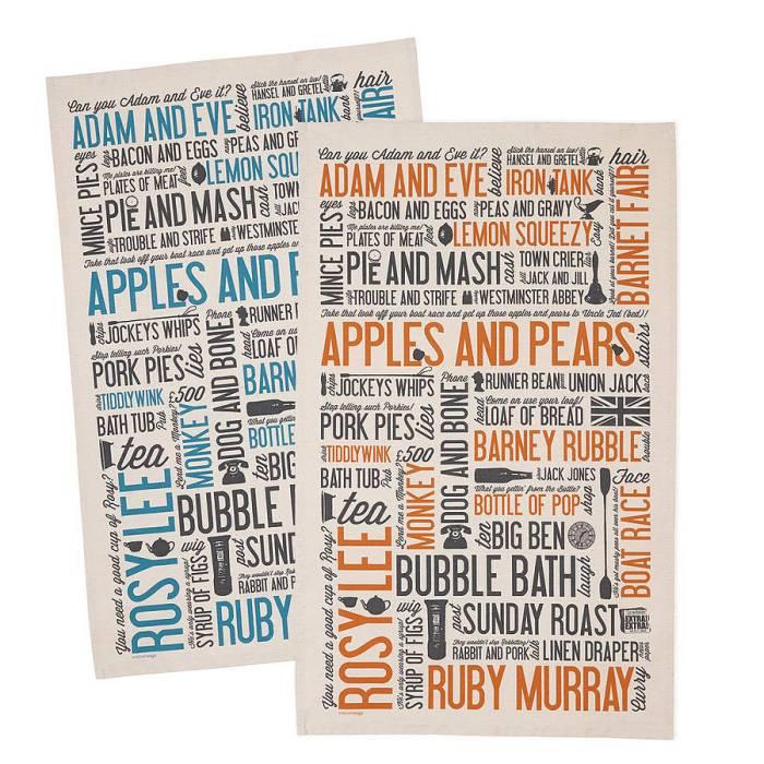 original_cockney-rhyming-slang-tea-towels-2