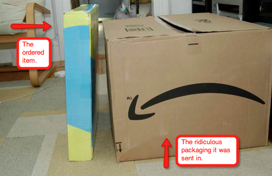 ridiculous_packaging