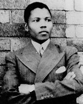 170px-Young_Mandela