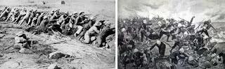 Boere oorlog