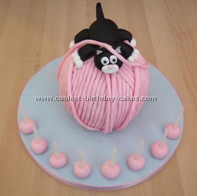 cat-cake-13-21348532