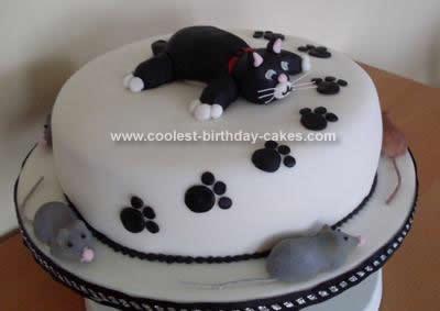coolest-cat-cake-design-39-21369446