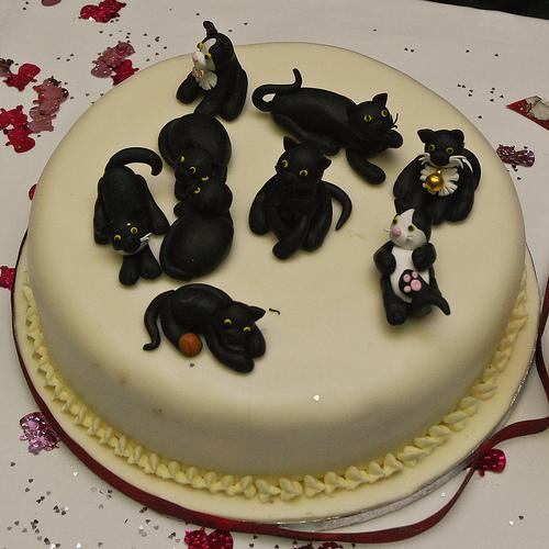 https://thisbugslifedotcom.files.wordpress.com/2013/06/fathermickuk-black-cat-cake.jpg