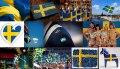 nationaldagen-svenska_flaggans_dag