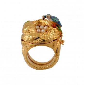 les-nereides-paris-jewelry-martin-pecheur-secret-ring-with-nest