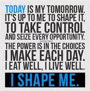 weight loss inspirational quotes