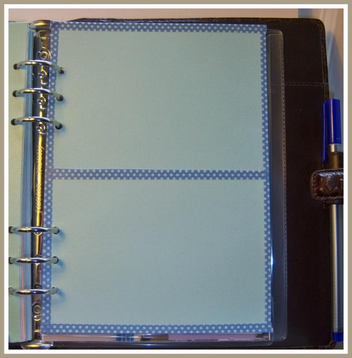 A5 Pocket - PHOTO 6a.jpg