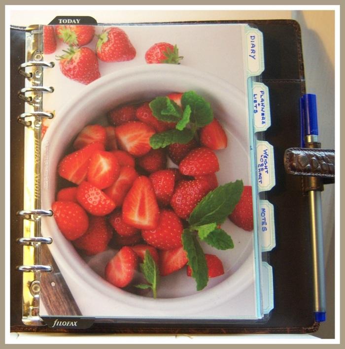 Diary - PHOTO 2a.jpg