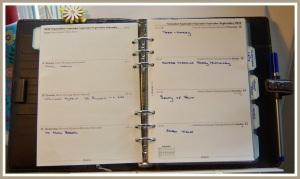 Diary - PHOTO 2b.jpg