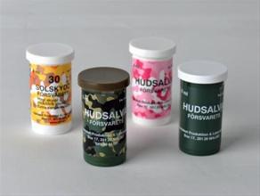 Försvarets-Hudsalva-潤唇護膚膏-Renässans高級潔鼻液-基本型-加強型-抗敏型-5908_image