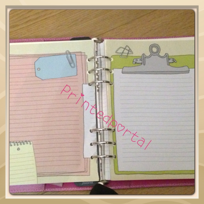 Part 3 - career Journal