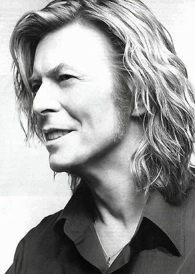 Nicky Clarke (inventer of Frizz-Ease)