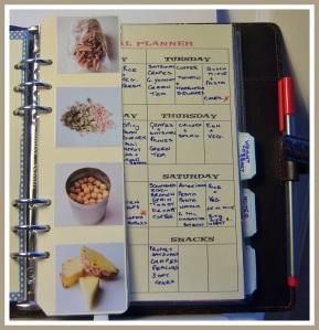 5 Healthier Diet Page Marker.jpg