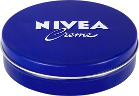 nivea-creme-burk-150ml-0