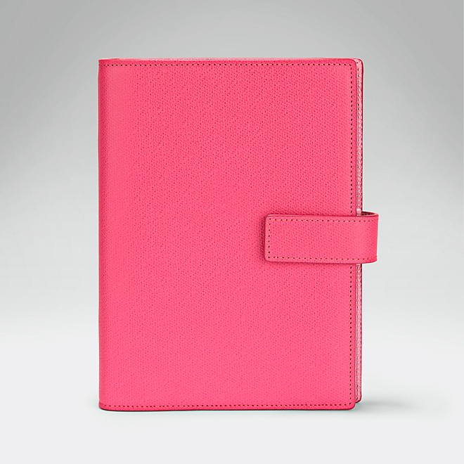 Bond Street Organiser - reduced from £245 to £98