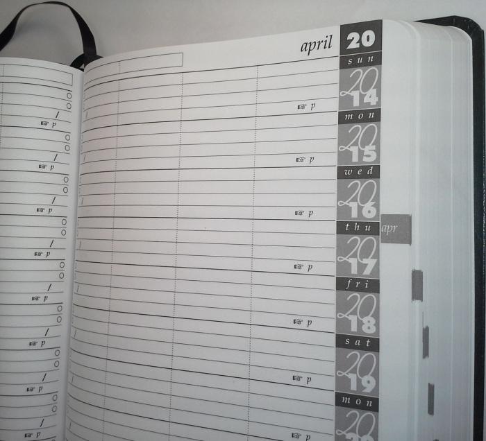 April20v4__40223.1385602972.1280.1280