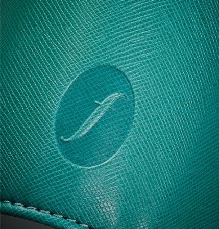 filofax-saffiano-pocket-aqua-hover