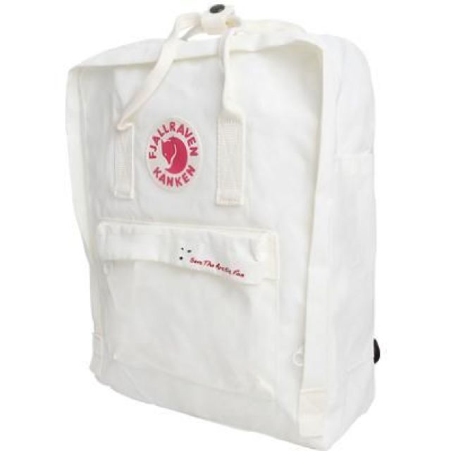 looking_for_fjallraven_kanken_arctic_fox_limited_edition_white_classic_1413462324_2c37907d