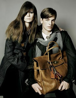 Mulberry Picadilly