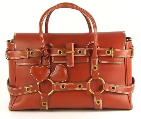 4d64a12eeb My favourite Mulberry handbag styles – Janet Carr