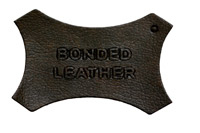 bonded-leather-swatch
