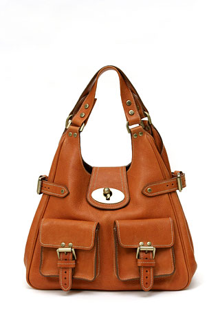 5b7006c0a8 ... usa my favourite mulberry handbag styles 45079 37cca