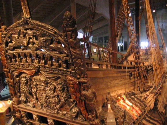 Photo: Wikipedia with permission of Paul Isolato
