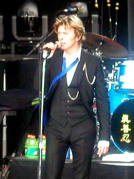 Heathen_Tour_Bowie