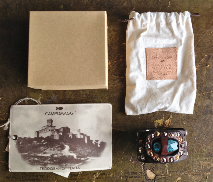 3751d49e003a photo 2thisbugslifedotcomphoto 2photo 3photoEach bracelet is in a box with  a cotton pouch and a tag. photo ...