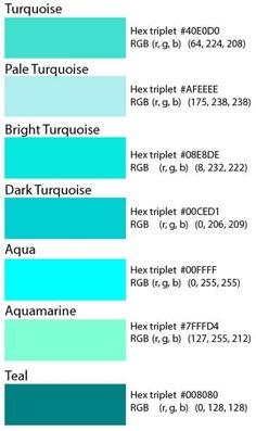 cc48381f05e55819a484d00506760ada
