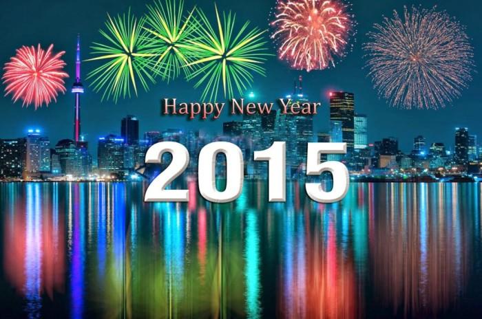 Happy-New-Year-2015-hd-wallpaper2-1024x679