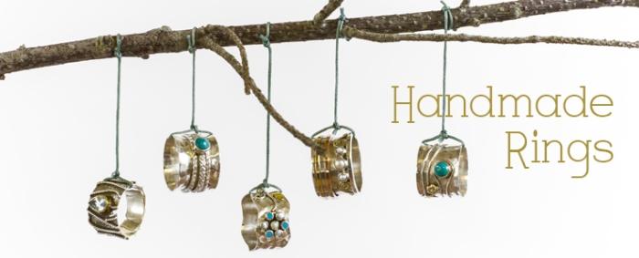 handmade_rings-3