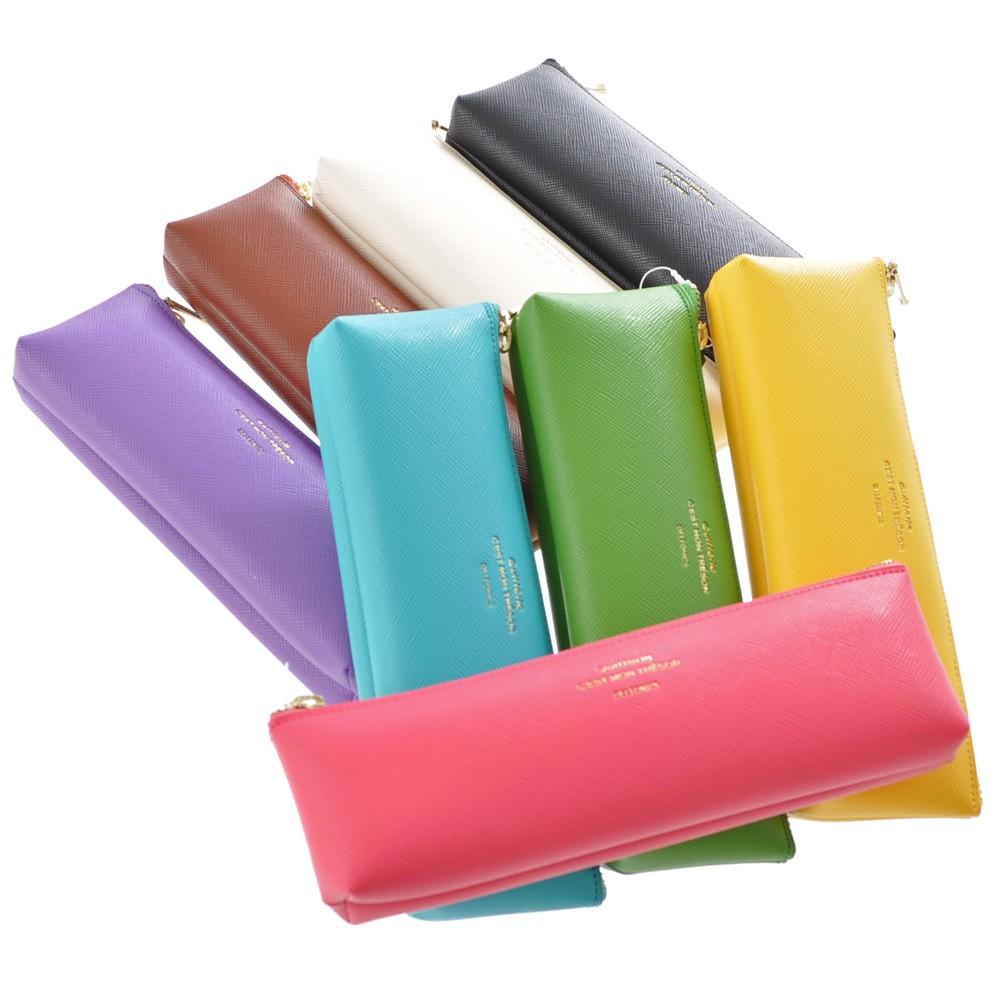 Quitterie Pencil Cases Janet Carr
