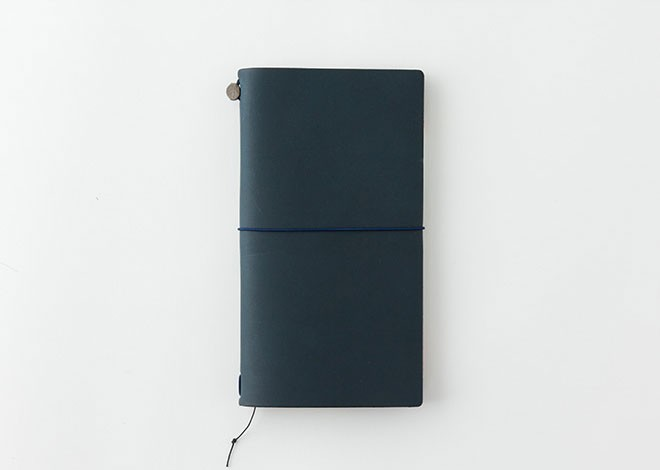 Midori-TRAVELER-S-Notebook-BLUE-Limited-Edition-32