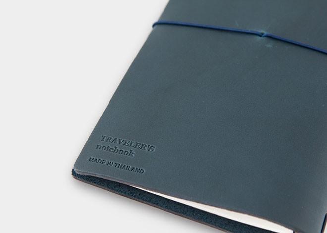 Midori-TRAVELER-S-Notebook-BLUE-Limited-Edition-33