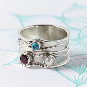 normal_triple-gemstone-silver-ring-2