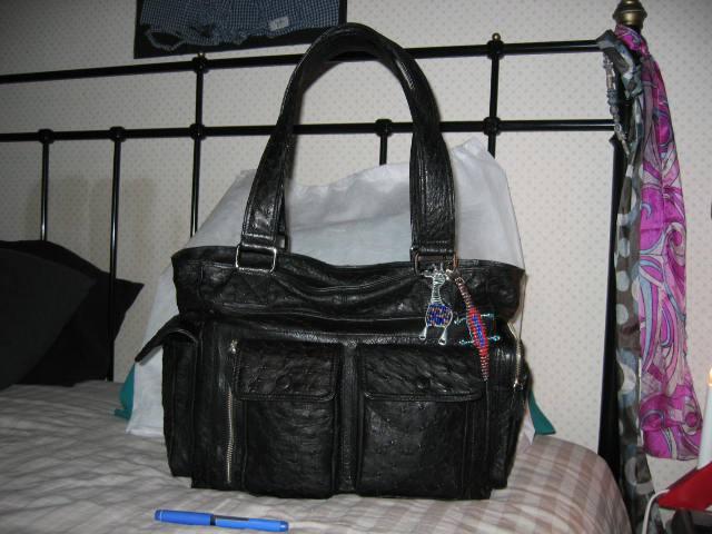 bag-014