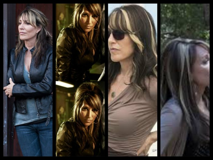 gemma-teller-morrow-gemma-s-hair-colors-nDGe9g-quote