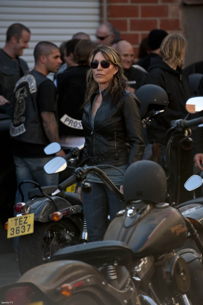 gemma-teller-morrow-gemma-teller-morrow-photo-21951066-fanpop-tZdI7R-quote