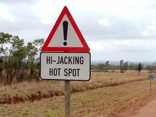 Hi-Jacking-Sign-South-Africa