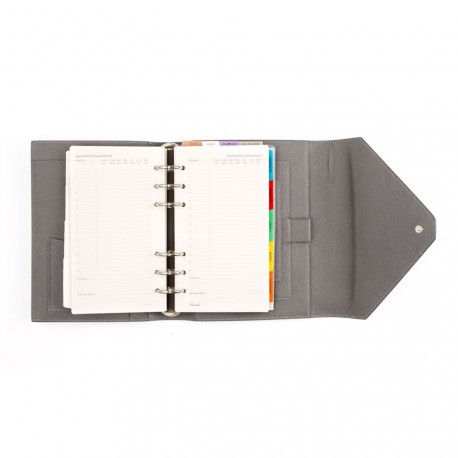 organizer-medium-with-envelope-shaped-flap-1