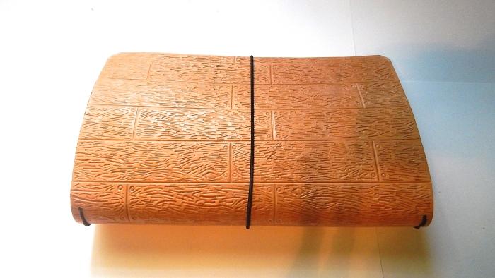 hardwood 2