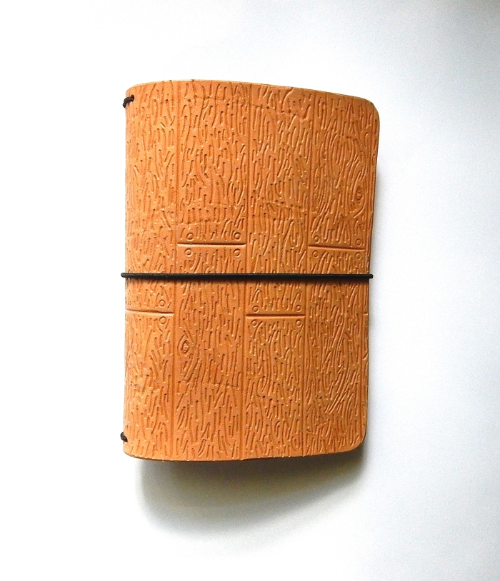 hardwood fn 1