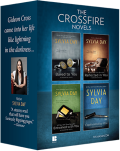 crossfire-boxed-set-1-4_350w